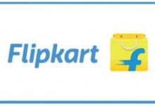 Photo of Flipkart is paying INR 500 Per day to students. Check the details here..