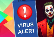 Photo of Are you using malware-infected apps? Google removed 34 malware-infected apps from Play Store
