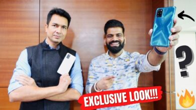 Photo of Micromax IN smartphones Mobile exclusive first look