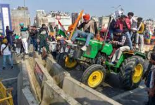 Photo of Farmers Protest – Peaceful Protest or Rage Violence