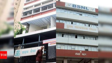 Photo of BSNL, MTNL yet to clear adjusted gross revenue dues of over Rs 10,000 crore