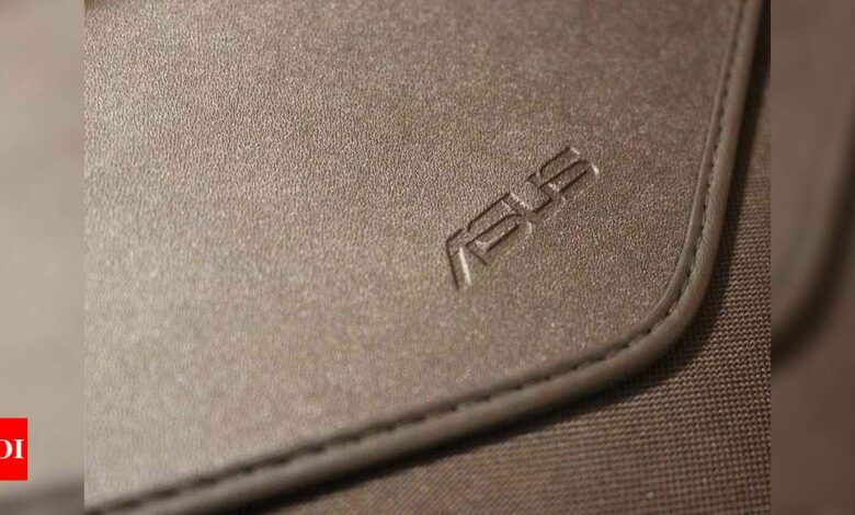 Asus Zenfone 8 launch on May 12; teased to come with IP68 rating