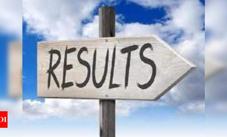RBI Grade B result for Phase-II exam declared; here's result link
