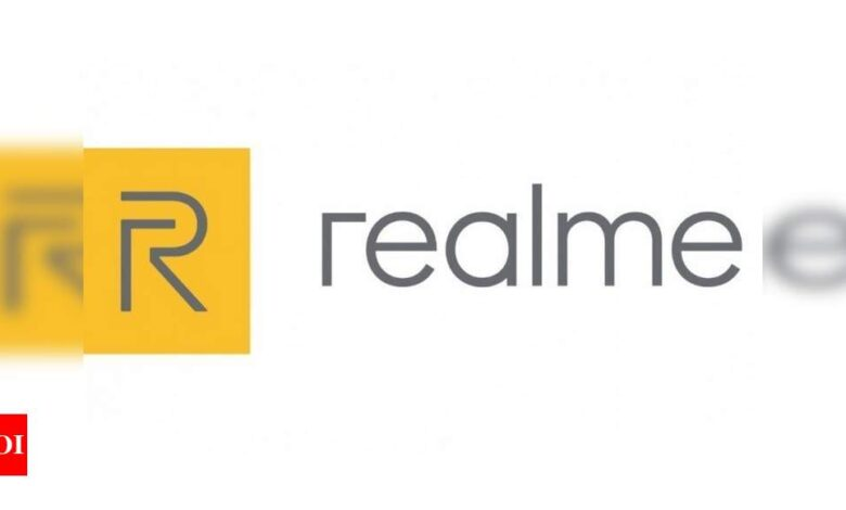Realme X7 Max 5G smartphone specs leaked online