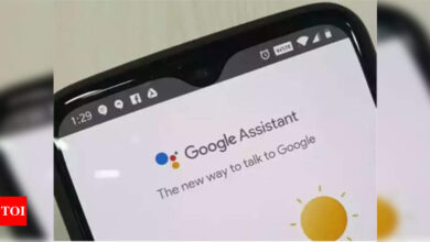 Photo of Google Assistant gets useful family features