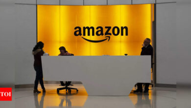 Photo of Amazon app quiz May 11, 2021: Get answers to these five questions to win Huami smartwatch for free