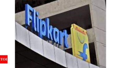 Photo of Flipkart daily trivia quiz May 11, 2021: Get answers to these five questions to win gifts and discount vouchers