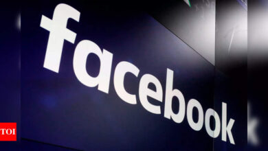 Photo of Facebook wants you to double-check before you share any article