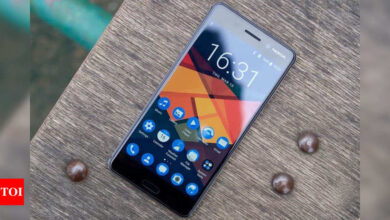 Photo of HMD Global confirms Android 11 roadmap for Nokia handsets
