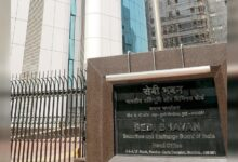 Photo of Sebi makes dividend distribution policy must for top 1,000 listed cos