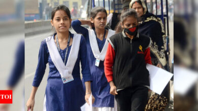 Photo of WB Madhyamik exams 2021 not from June 15, decision on cancellation soon