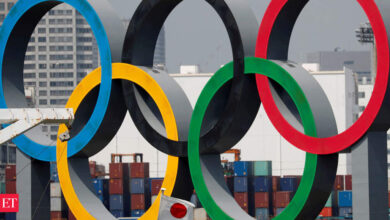 Photo of Ahead of Tokyo Olympics, drug testing is a struggle