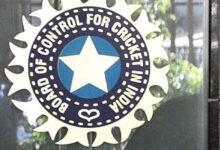Photo of BCCI reaches out to IPL sponsors, says 'will complete the rest of the season before year ends'