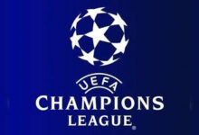Photo of UEFA moves Champions League final to Porto: Reports | Football News – Times of India
