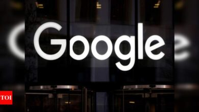 Photo of Google says in cloud partnership with India's Jio in boost to 5G plans
