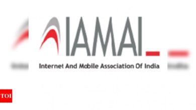 Photo of IAMAI elects Google India MD as its new chairman
