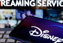 Photo of Disney+Hotstar to hire 250 people across tech, mktg, other roles