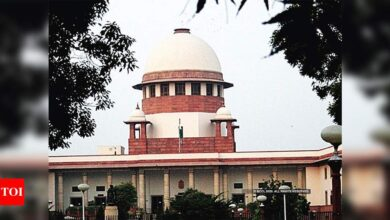 Photo of SC directs state boards to declare internal assessment results by July 31