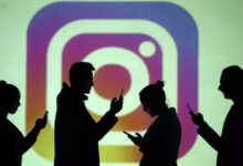 Photo of This is Instagram's new trick to make you waste more time