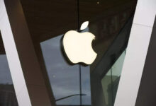 Photo of apple: Apple has issued a warning to this tipster