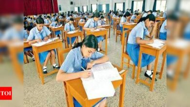 Photo of BSE Odisha 10th result 2021 to be released tomorrow at bseodisha.ac.in