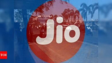Photo of Jio's 'made in India' 5G solution globally competitive: Mukesh Ambani