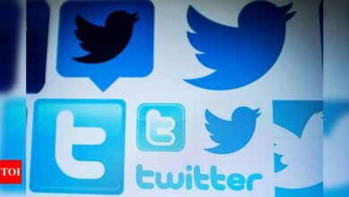 Twitter rolls out Tip Jar in India