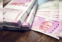Photo of Guaranteed loan scheme size may rise to Rs 5 lakh crore