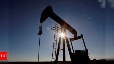 Photo of India again urges Opec+ to boost oil supply amid price concern