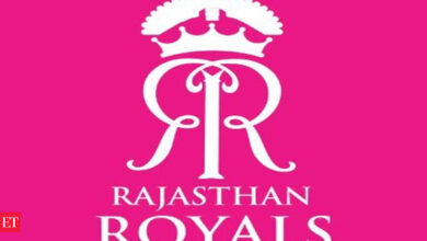 Photo of RedBird acquires 15% stake in IPL's Rajasthan Royals