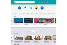 Photo of Reliance Jio launches Study Mode for students: How it works, what it includes and more