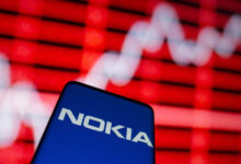 Photo of Nokia could soon launch an iPad rival