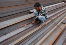Photo of Forging industry seeks PMO's intervention over high steel prices